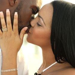 12 baisers datant