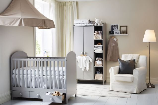 tendre cocon. Black Bedroom Furniture Sets. Home Design Ideas