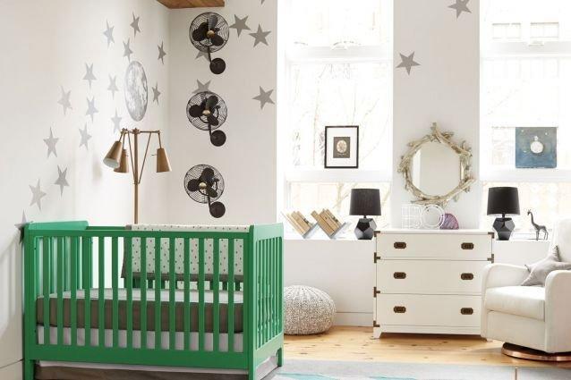 sous les toiles. Black Bedroom Furniture Sets. Home Design Ideas