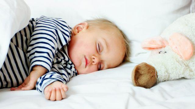 le sommeil de b b b b 13 36 mois sommeil. Black Bedroom Furniture Sets. Home Design Ideas