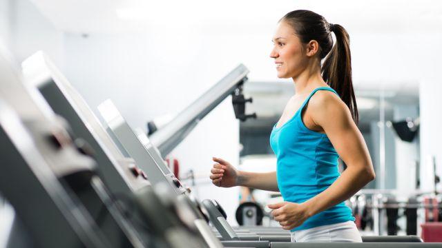 Trop de sport en d but de grossesse augmente le risque de - Symptome fausse couche debut de grossesse ...