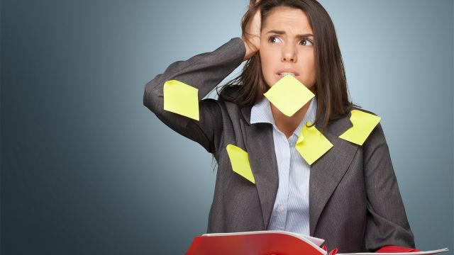 Le stress est l un des « mots » et des « maux » les plus répandus dans le  monde! C est par le fait même un terme un peu galvaudé, tellement on l  emploie ... 6e7a8594432