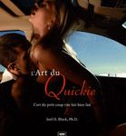 L'Art du quickie