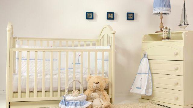 au del du style il importe de bien choisir les meubles de la chambre de b b afin d avoir une. Black Bedroom Furniture Sets. Home Design Ideas