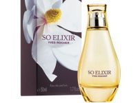So Elixir – Yves Rocher