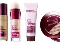 Instant Age Rewind - Maybelline