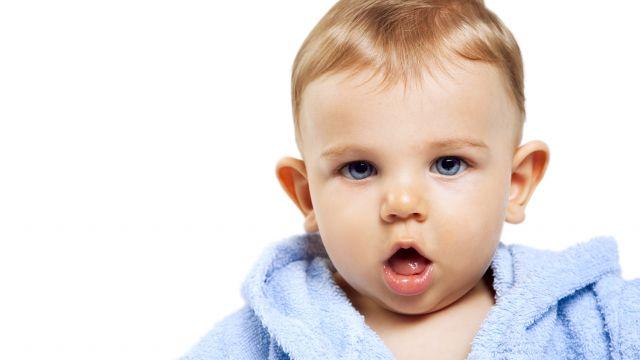 Les Oreilles Decollees Sante Enfant Developpement Physique