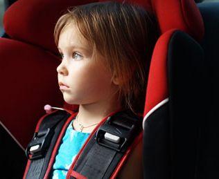 votre enfant a bien grandi et vous avez h te de retirer le si ge d auto pour enfant qui encombre. Black Bedroom Furniture Sets. Home Design Ideas