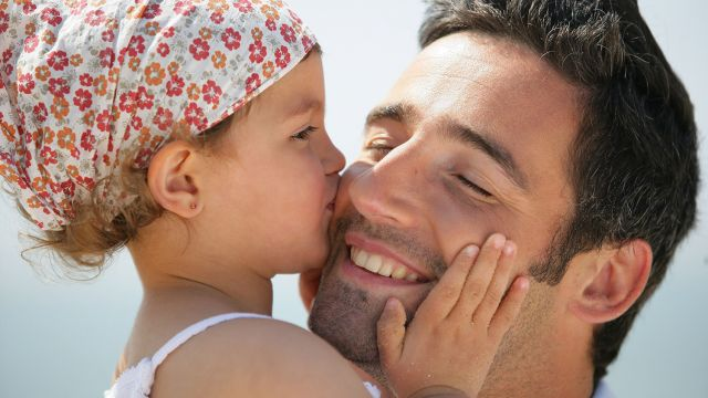 Papa fait l amour avec sa fille de 13 ans [PUNIQRANDLINE-(au-dating-names.txt) 70