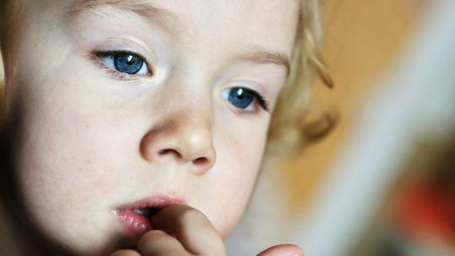 Les tics nerveux chez l'enfant - Santé - Psycho - Enfants ...