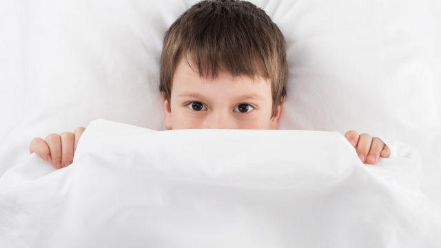 Comprendre l'énurésie nocturne - Enfant - 3 à 5 ans - Développement ...