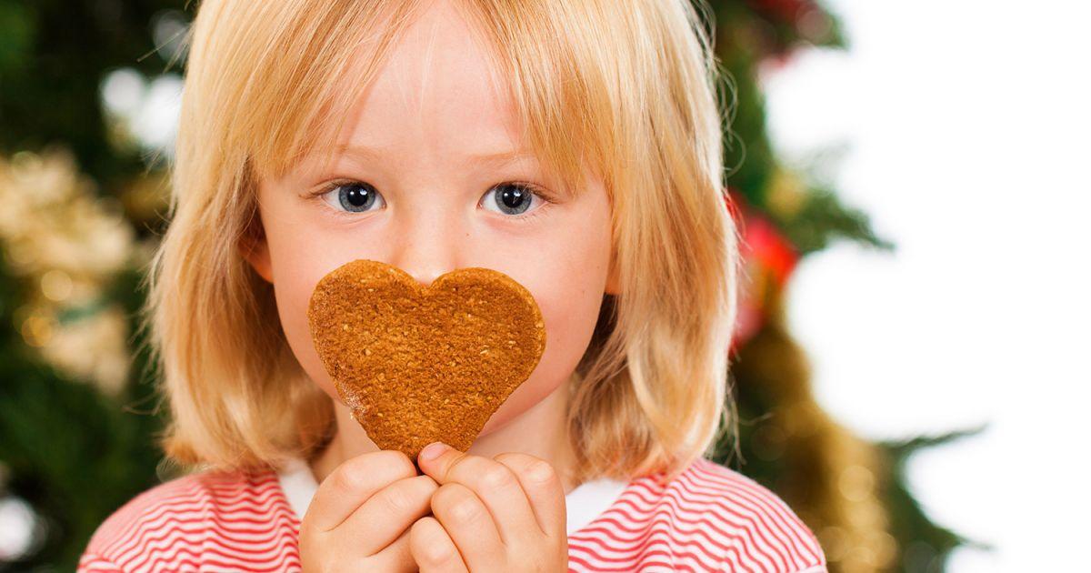 Les odeurs m morables du temps des f tes activit s grandes f tes no l traditions et - Odeur de sapin dans la maison ...