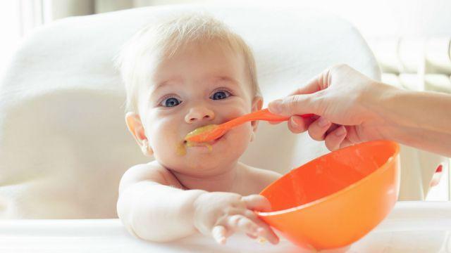 En Amérique du Nord, la carence en fer demeure la déficience la plus  fréquente chez les bébés, jusqu à l âge de 2 ans. Le fer est essentiel pour  transporter ... 3214b37b31b