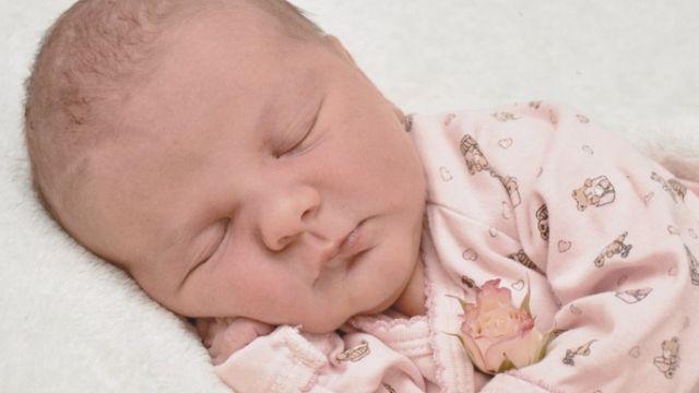 10 choses à savoir sur l'épidurale - grossesse/maternité