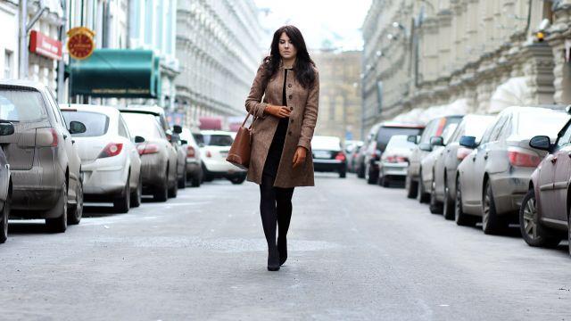 Vêtements pour le bureau : comment jazzer ses tenues? mode beauté