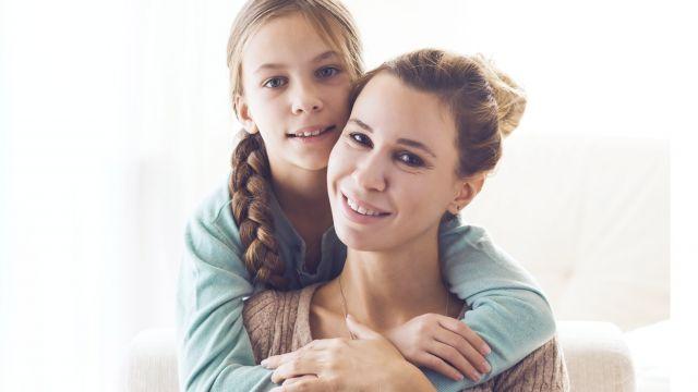 Prendre Un Conge Parental A L Adolescence Ado Famille