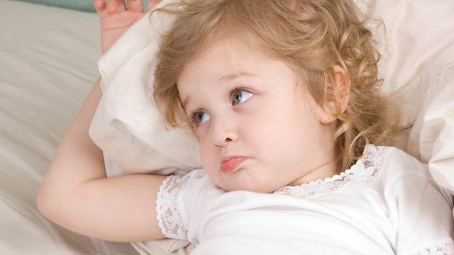 8f2d2c9793110 Mon enfant en veut toujours plus - Blogues - Le blogue de Chloé ...