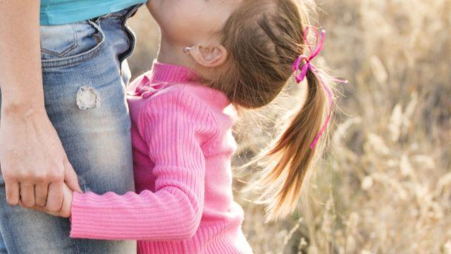 Un Petit Dernier Desir D Enfant Preconception Et Conception