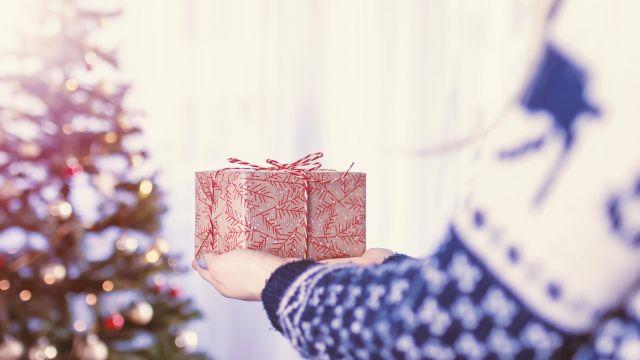 5 idées pour un échange de cadeaux emballant , Activités