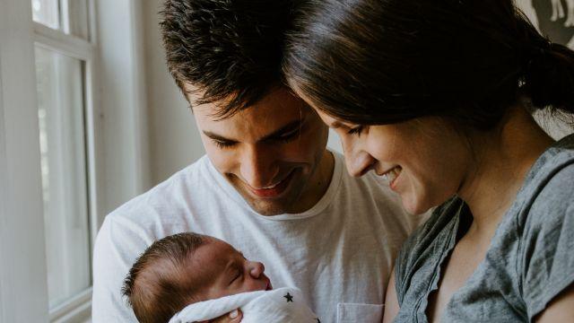 Bien Divorcer Calendrier 2019.Un Plan Parental C Est Quoi Et Ca Sert A Quoi Famille