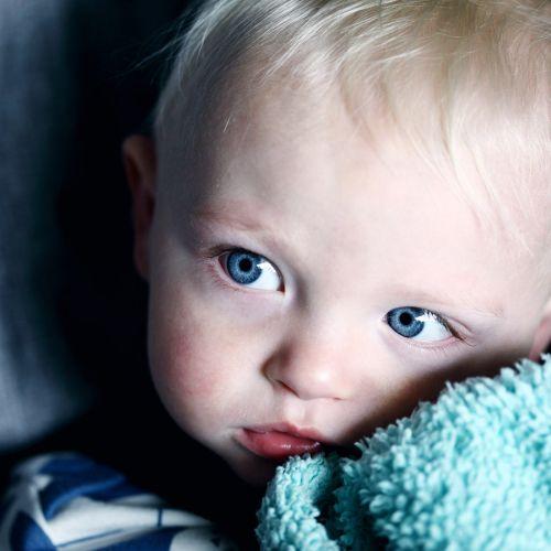b315fdd6b94f Les maladies infantiles - Dossiers   Mamanpourlavie.com