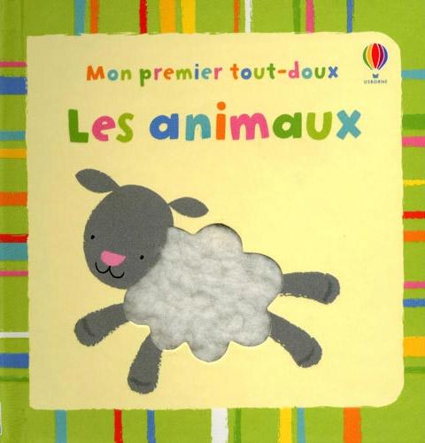 Stimuler Le Langage Avec Les Livres Enfant 3 A 5 Ans